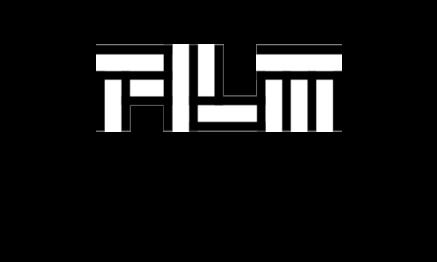 Film Zentralschweiz
