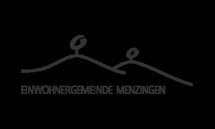 Gemeinde Menzingen