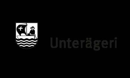 Gemeinde Unterägeri