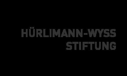 Hürlimann-Wyss Stiftung