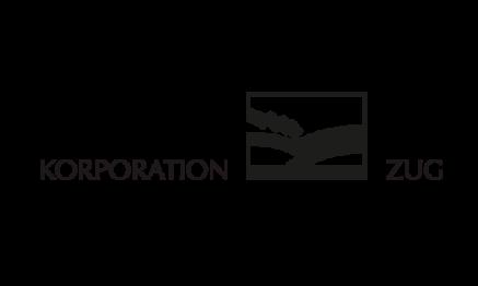 Korporation Zug