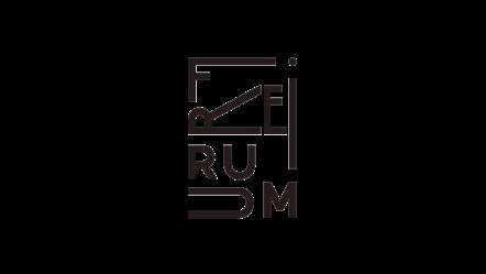 Freiruum