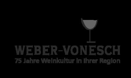 Weber Vonesch