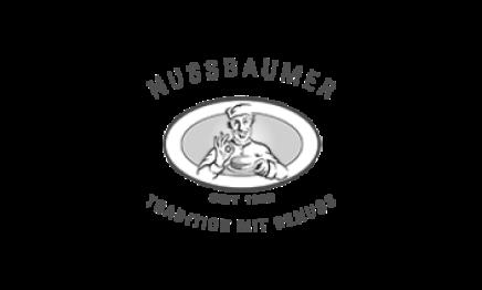 Nussbaumer Zug