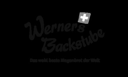 Werners Backstube