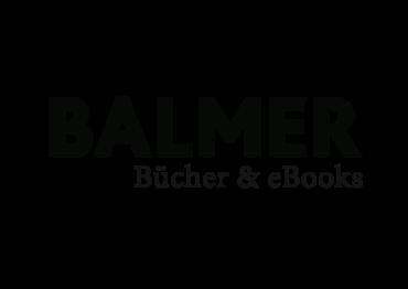 Balmer