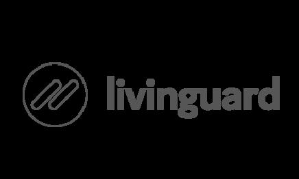 Livinguard