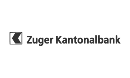 Zuger Kantonalbank