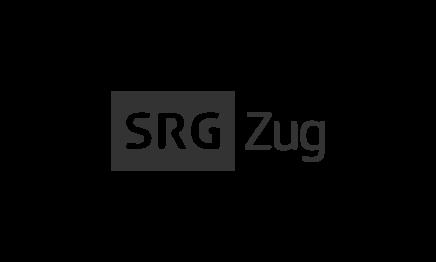 SRG Zug