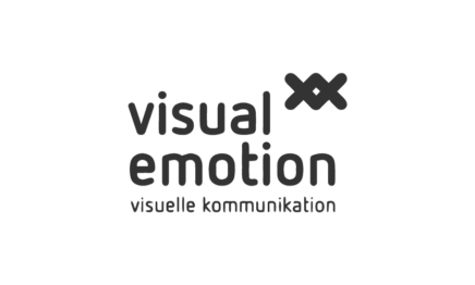 Visual Emotion