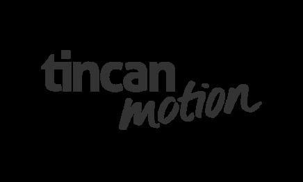 TinCan Media