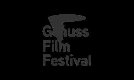 Genussfilmfestival