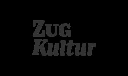 ZugKultur