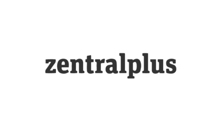 Zentralplus